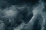 Zo voorkomt u storm- en hagelschade aan uw auto